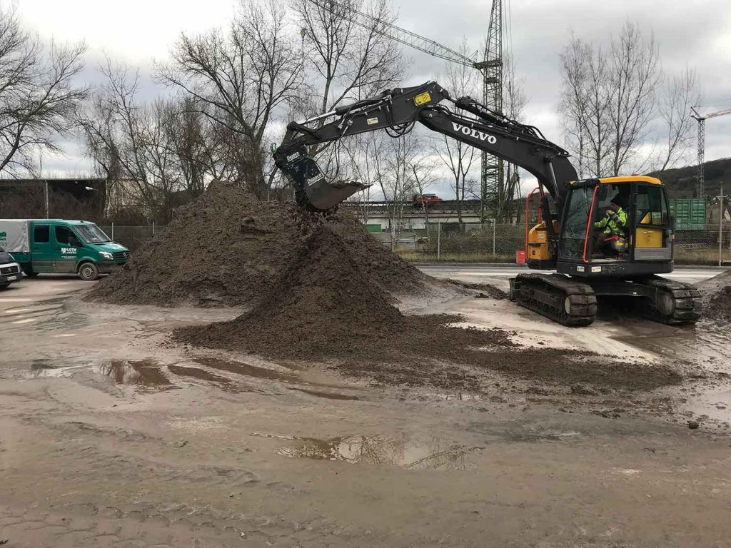 """Dappen Tool and mechanical engineering 