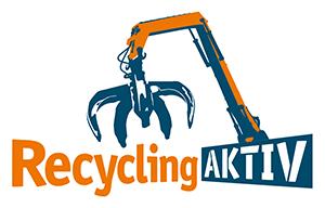 RecyclingAKTIV
